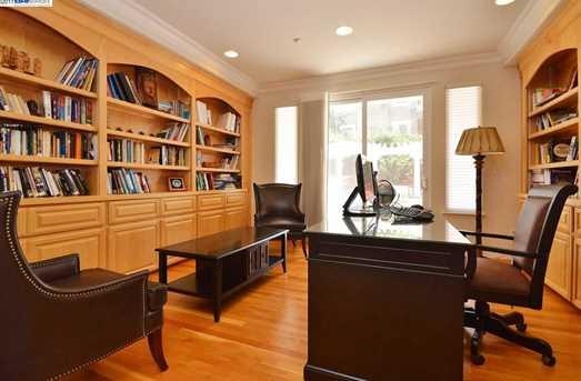 47556 Avalon Heights Terrace - Photo 7
