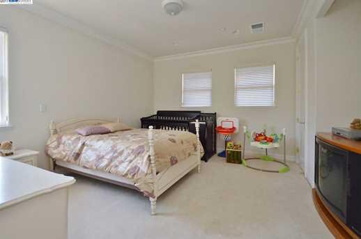 47556 Avalon Heights Terrace - Photo 19