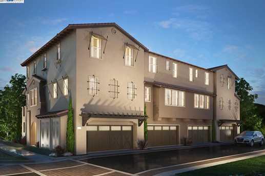 34608 Acquaviva Terrace - Photo 1