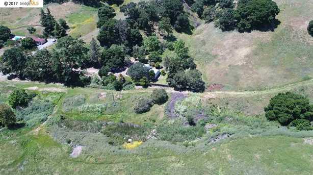 2650 Franklin Canyon Rd - Photo 5