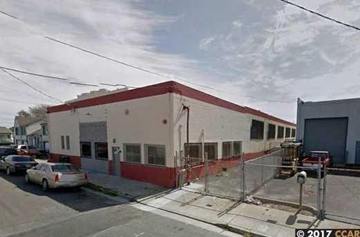 26 20th Street - Photo 1