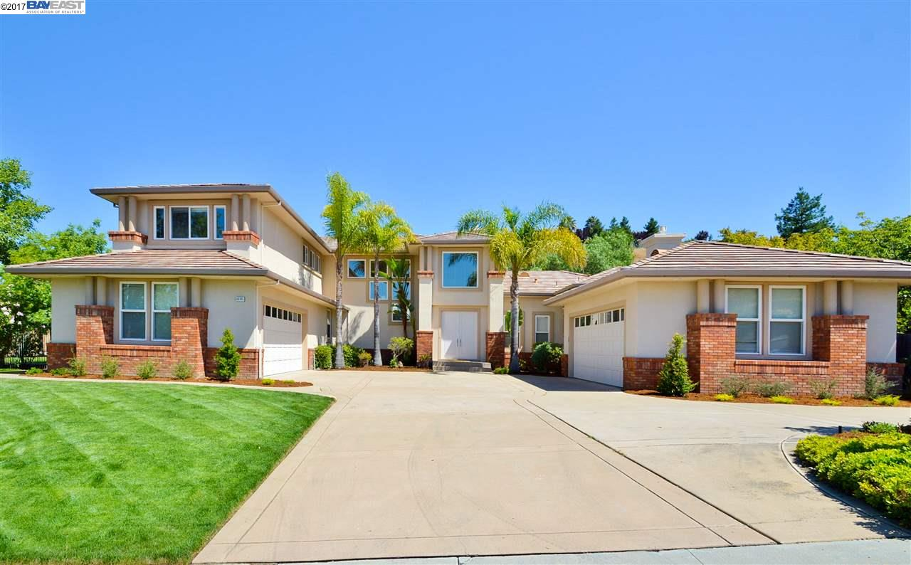 Buying house in bay area 28 images the 20 most for 47892 avalon heights terrace