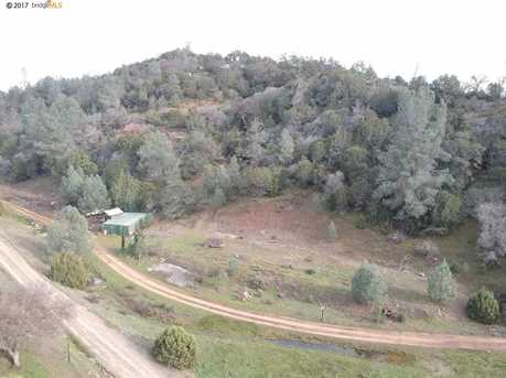 21484 Mines Road - Photo 5