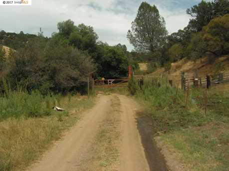 21484 Mines Road - Photo 11