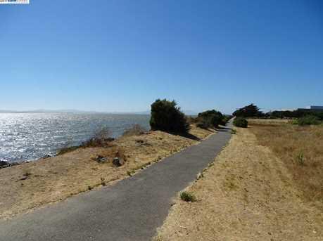 2350 Harbor Bay Parkway - Photo 17