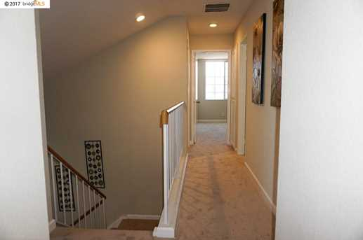 2037 Continental Ave - Photo 9