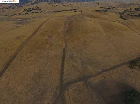4418 Camino Vaqueros Way - Photo 1