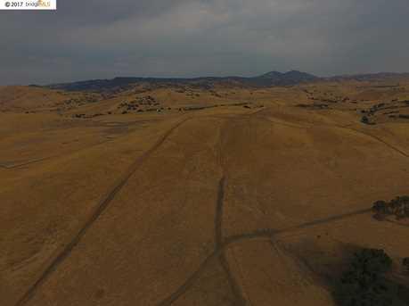 4418 Camino Vaqueros Way - Photo 11