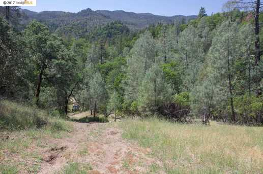 And 14379 Dry Creek Rd - Photo 13
