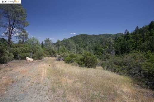 And 14379 Dry Creek Rd - Photo 5