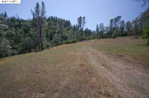 And 14379 Dry Creek Rd - Photo 3