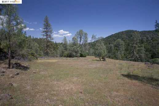 And 14379 Dry Creek Rd - Photo 9