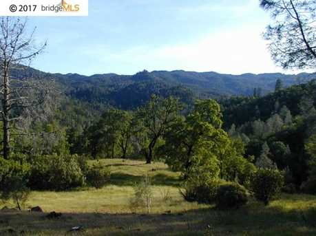And 14379 Dry Creek Rd - Photo 1