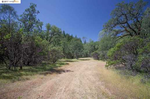 And 14379 Dry Creek Rd - Photo 11