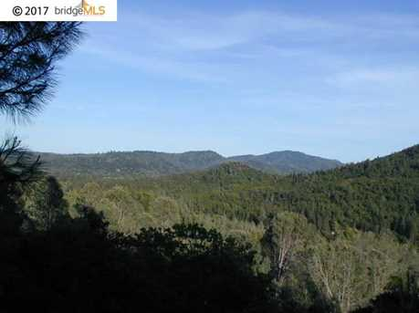 And 14379 Dry Creek Rd - Photo 21