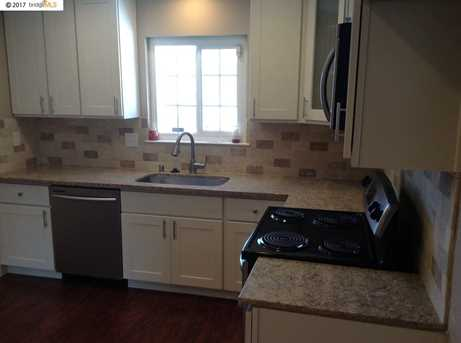 Address not provided pittsburg ca 94565 mls 40793935 for Kitchen cabinets 94565