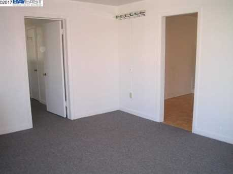 2230 23rd Ave - Photo 17
