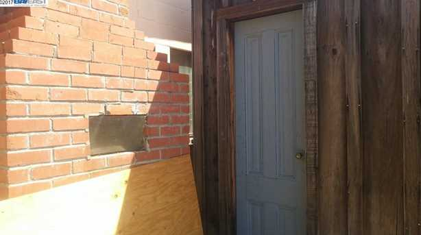 2230 23rd Ave - Photo 25