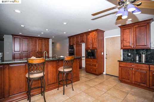 2116 Sand Point Rd - Photo 7