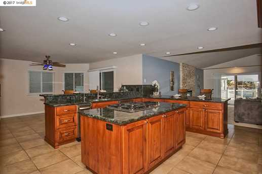 2116 Sand Point Rd - Photo 9