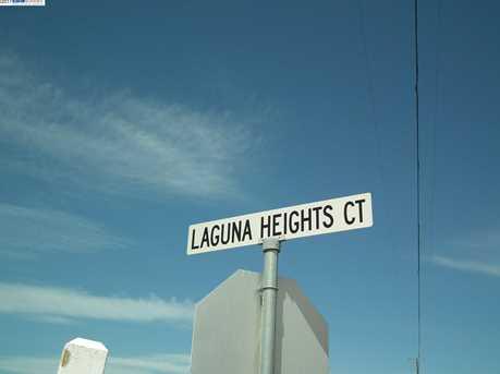 7788 Laguna Heights Court - Photo 3