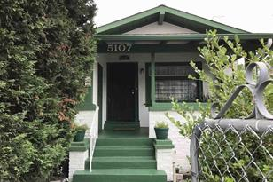 5107 Foothill Blvd - Photo 1