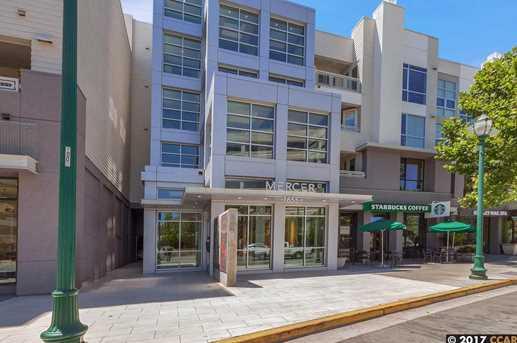 1655 N California Blvd #235 - Photo 1