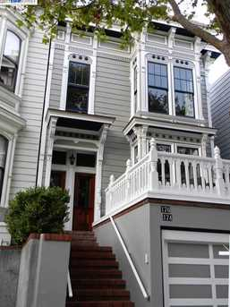 174 Liberty St #A - Photo 1
