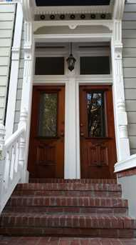 174 Liberty St #A - Photo 13