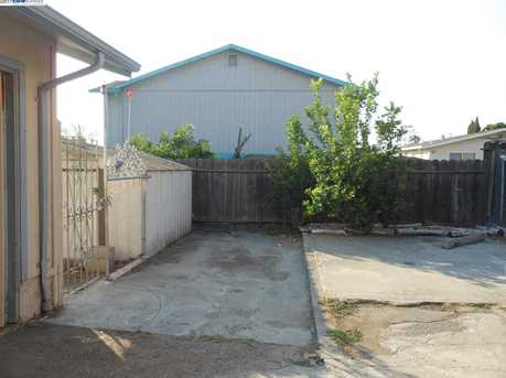 1585 168th Ave. - Photo 7