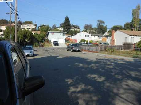 1585 168th Ave. - Photo 25
