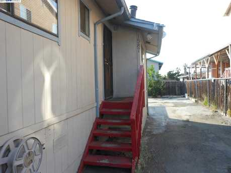 1585 168th Ave. - Photo 2