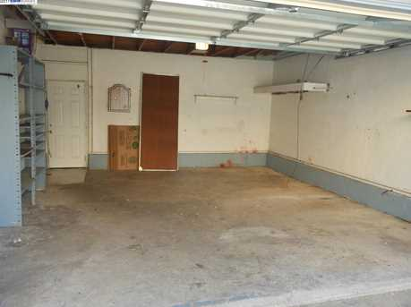 1585 168th Ave. - Photo 8