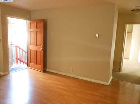 1585 168th Ave. - Photo 3