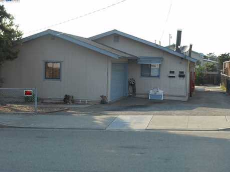 1585 168th Ave. - Photo 18