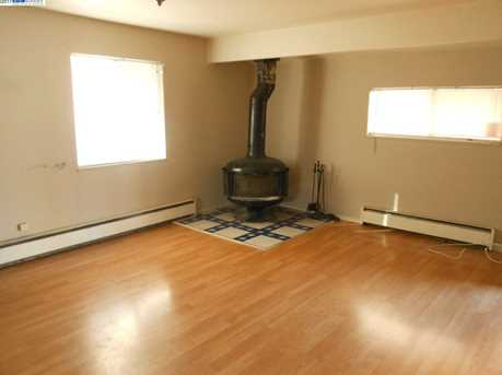 1585 168th Ave. - Photo 4