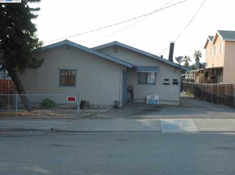1585 168th Ave. - Photo 19