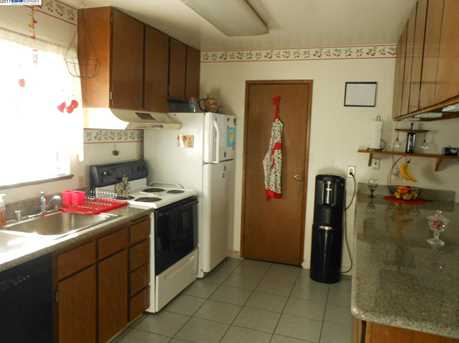 1585 168th Ave. - Photo 14