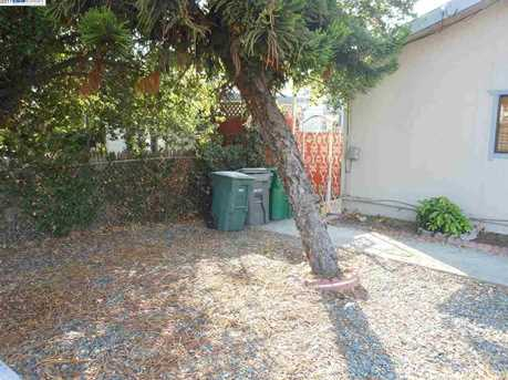 1585 168th Ave. - Photo 21