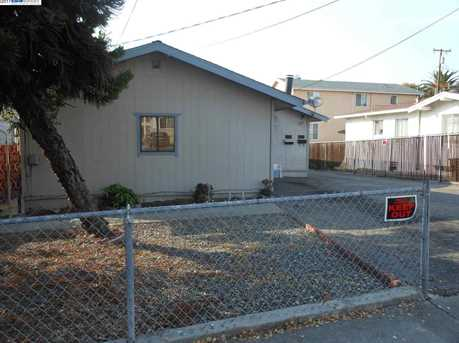 1585 168th Ave. - Photo 23
