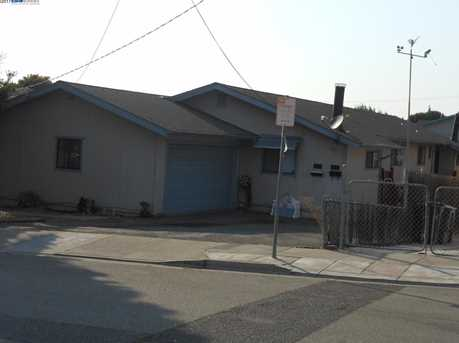 1585 168th Ave. - Photo 29