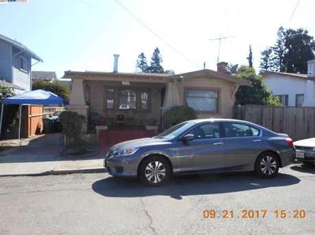 2729 Brookdale Ave - Photo 26