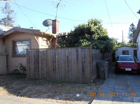2729 Brookdale Ave - Photo 28