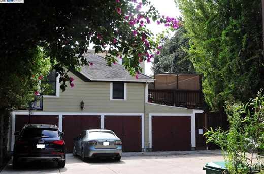 2114 Santa Clara Ave - Photo 3