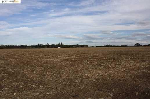 0 Eden Plans Road - Photo 7