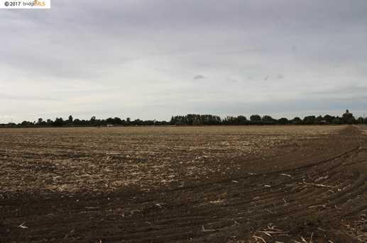 0 Eden Plains Road - Photo 19