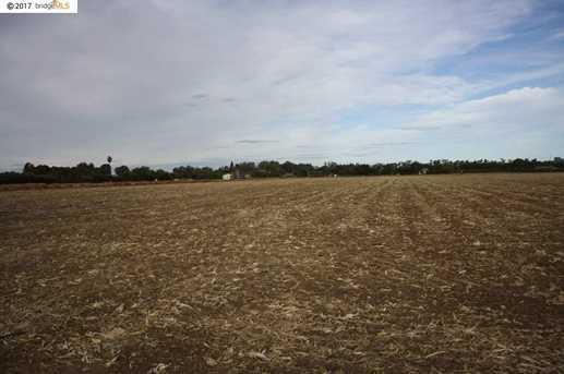 0 Eden Plains Road - Photo 3