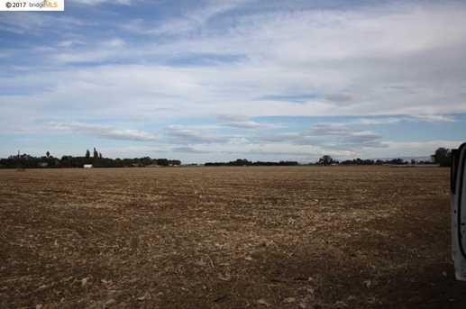 0 Eden Plains Road - Photo 1