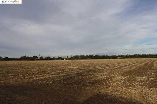 0 Eden Plains Road - Photo 9