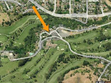800 Golf Club Circle - Photo 1
